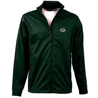 competitive price e214c 75f50 Green Bay Packers Clothing | Academy
