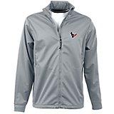 Antigua Men's Houston Texans Golf Jacket