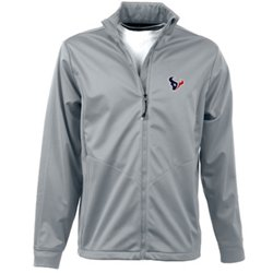Men's Houston Texans Golf Jacket