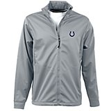 Cheap Indianapolis Colts | Academy  supplier