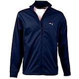 Antigua Men's New England Patriots Golf Jacket