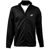 Antigua Men's Philadelphia Eagles Golf Jacket