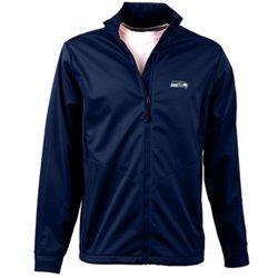Antigua Men's Seattle Seahawks Golf Jacket