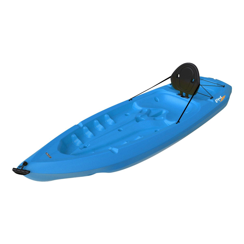 Lifetime Lotus 8' Sit-on-Top Kayak