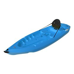 Lotus 8' Sit-on-Top Kayak