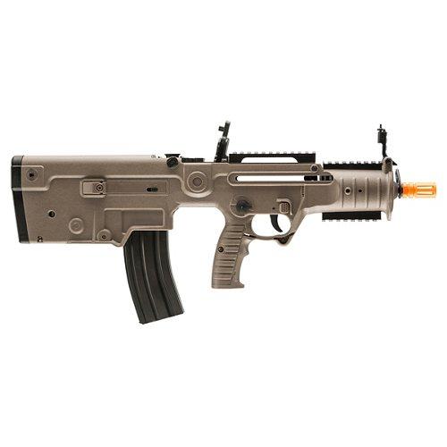 IWI X95 Advanced 6mm Caliber Air Rifle