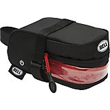 Bell Rucksack 700 Bicycle Seat Bag