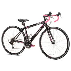 GMC Women's Denali 21-Speed Road Bike