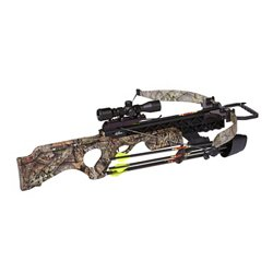 hunting crossbows recurve compound hunting cross bows academy