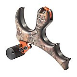 Hot Shot Manufacturing Vapor Realtree AP® 3-Finger Release