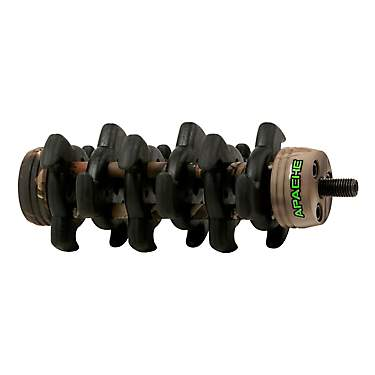 New Archery Products Apache Bow Stabilizer