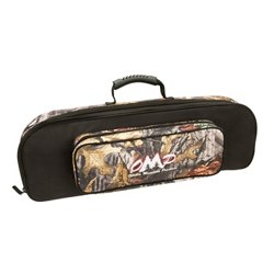 October Mountain Products TD Recurve Bow Case