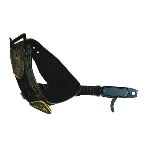 Tru-Fire Hurricane Extreme Bow Release