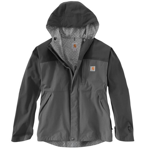 Carhartt Men's Shoreline Vapor Jacket