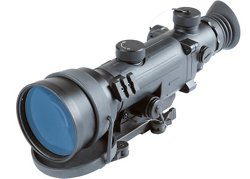 Armasight 3 x 108 Vampire Night Vision Riflescope