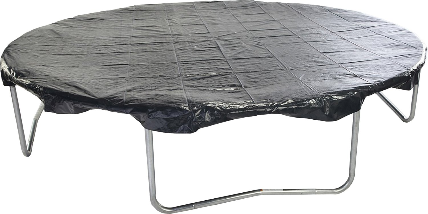 Jumpking 12' Trampoline Weather Cover