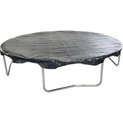 15' Trampoline Weather Cover