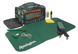 Remington Squeeg-E Universal Gun Care System