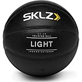 SKLZ Lightweight Control Training Basketball