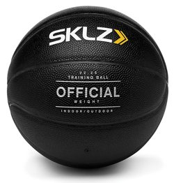 SKLZ Official Weight Control Training Basketball