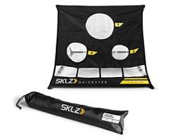SKLZ Quickster® Chipping Net