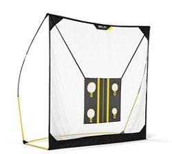 SKLZ Quickster® 8' x 8' Range Net