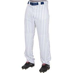 Men's Plated Pro Weight Baseball Pant
