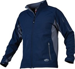 Rawlings Adults' Reign Thermal Jacket