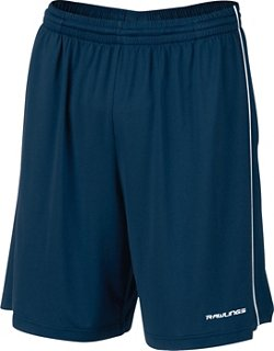 Rawlings Men's Tenacity Training Short
