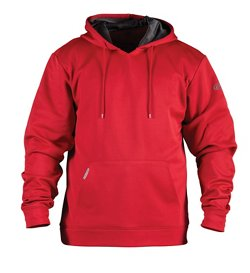 Men's Performance Fleece Hoodie