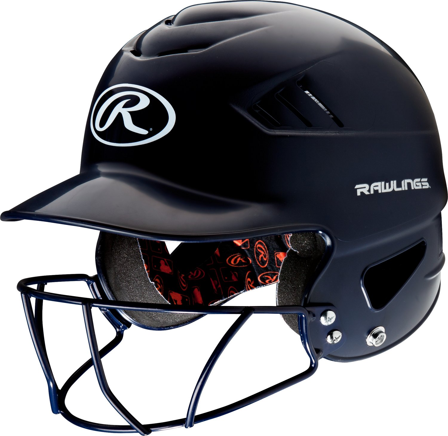 Display Product Reviews For Rawlings Youth Coolflo Baseball Helmet With Face Guard