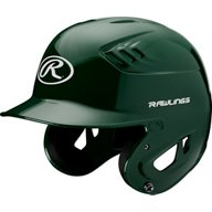 Rawlings Youth R16 Series Baseball Helmet