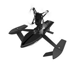 Parrot Hydrofoil Orak Drone