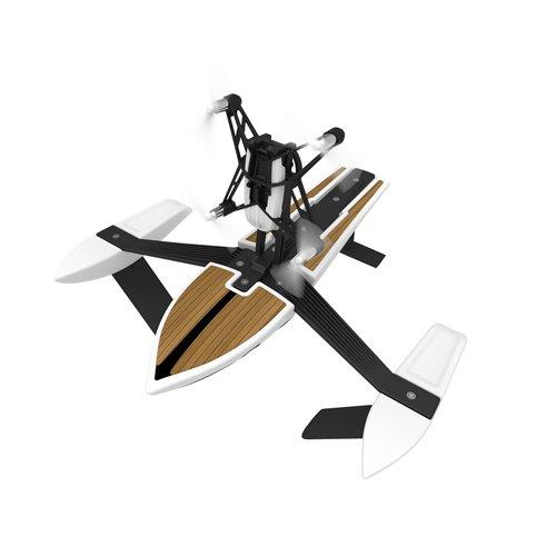 Parrot Hydrofoil NewZ Drone