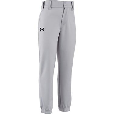 new style f8c3a 3a521 Baseball Pants. Hover Click to enlarge