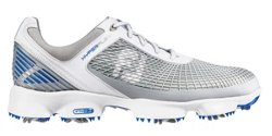 Men's HYPERFLEX Golf Shoes