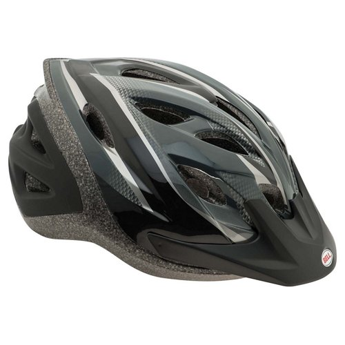 Bell Adults' Torque Bike Helmet