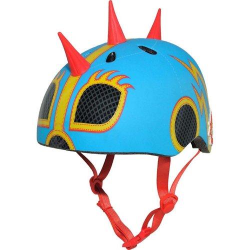 Krash Youth Luchador Helmet