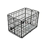 Bell Cargo 400 Solid Folding Bicycle Basket