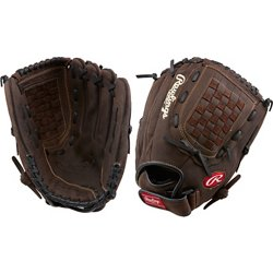 RGB 12.5 in Baseball/Softball Utility Glove