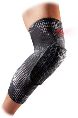 McDavid Adults' Hex Leg Sleeves