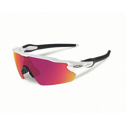 b7c03602d46 ... Oakley Radar EV Sunglasses. Men s Sunglasses. Hover Click to enlarge