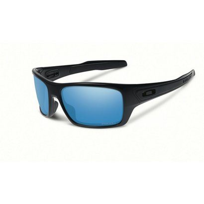 2446597d12 Oakley Sunglasses. Hover Click to enlarge