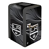 Boelter Brands Los Angeles Kings 15 qt. Portable Party Refrigerator