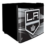 Boelter Brands Los Angeles Kings 1.7 cu. ft. Dorm Room Refrigerator