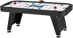 Fat Cat Storm MMXI Air Hockey Table