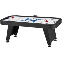 Storm MMXI Air Hockey Table