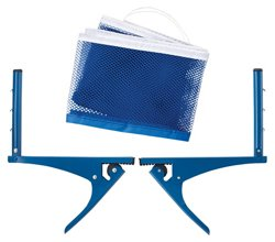 GLD Table Tennis Net and Post Set