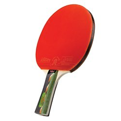 Leading Edge Table Tennis Racket