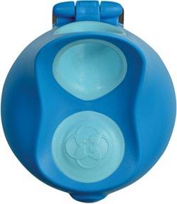 Tervis Water Bottle Lid
